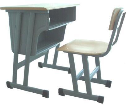 凳子:    1,凳面-18mm的一次性成型模压板;尺寸